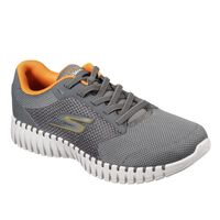 Tenis Skechers Go Walk Smart - Light para Hombre