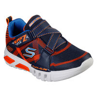 Tenis Skechers para Niño