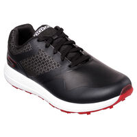 Skechers Go Golf Max