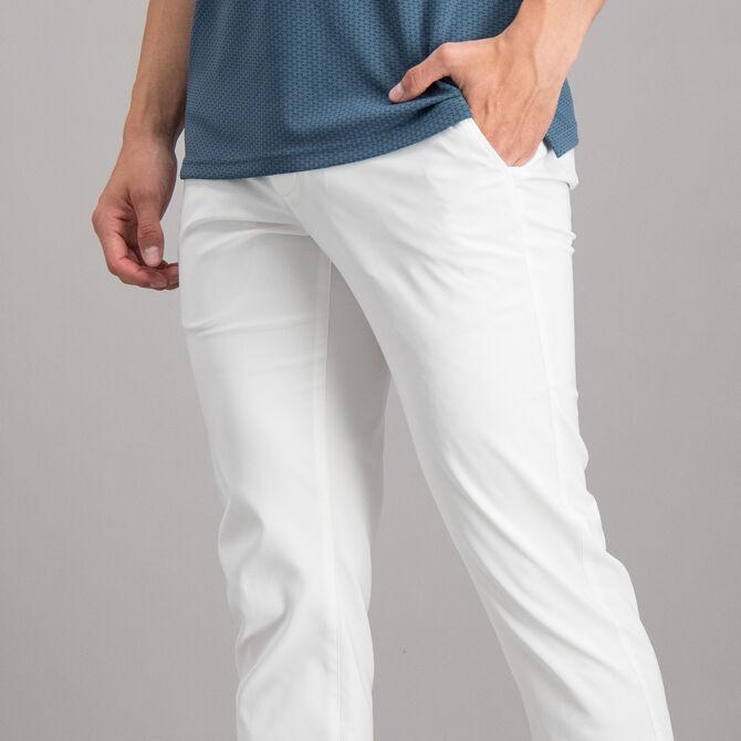 Pantalón Skechers Go Golf Performance para Hombre