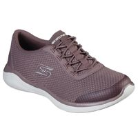 Tenis Skechers Sport Active: Envy - Good Thinking para Mujer