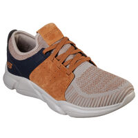 Tenis Skechers Drafter - Wellmont para Hombre