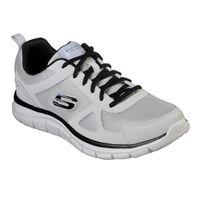Tenis Skechers Mens Sport M Track para Hombre