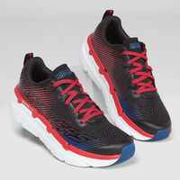 Tenis Skechers Max Cushioning Premier - Expresivo para Hombre