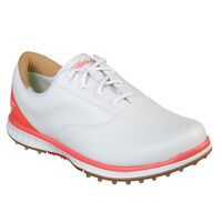 Skechers Go Golf Elite 2 - Adjust Golf