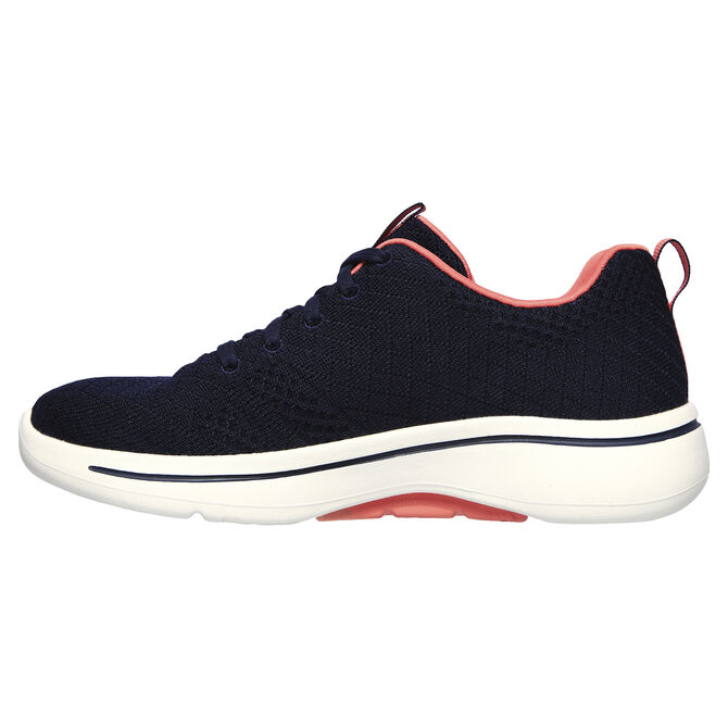 Tenis Skechers Go Walk Arch Fit - Unify para Mujer