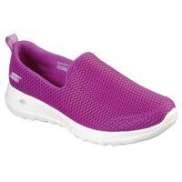 Calzado Skechers Go Walk Joy para Mujer
