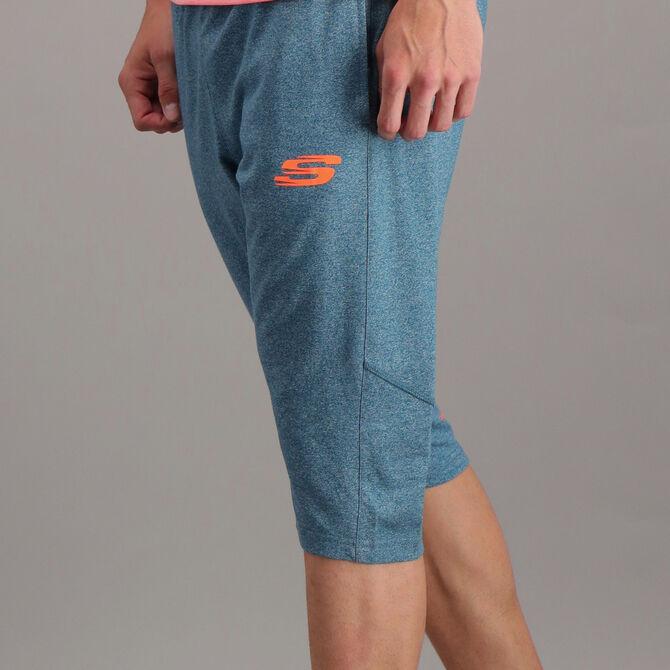 Short Skechers Sport Training para Hombre