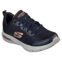 Tenis Skechers Boys Sport: Dyna-Air - Quick Pulse para Niño