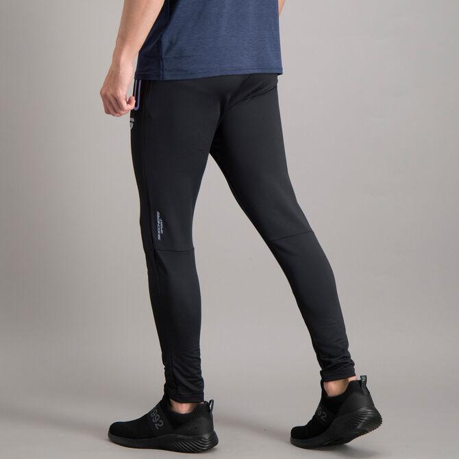 Pants Skechers Sport Running para Hombre