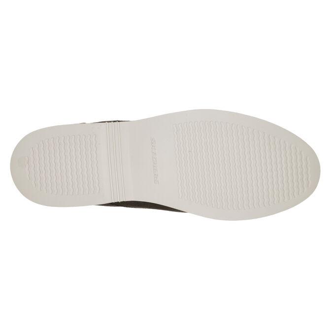 Calzado Skechers Parton - Wilcon para Hombre