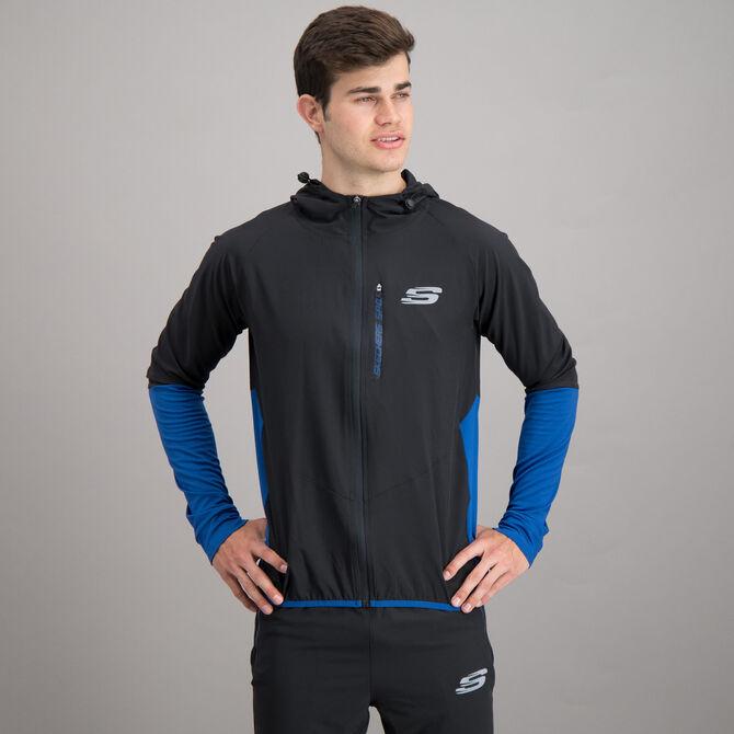 Set de Pants Skechers Sport Training para Hombre