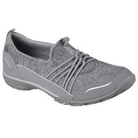Calzado Skechers Classic Fit Active: Empress - Solo Mood para Mujer