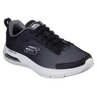 Tenis Skechers Sport: Skech-Air: Dyna-Air - Blyce para Hombre
