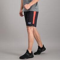 Short Skechers Sport Running  para Hombre