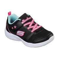 Tenis Skechers Girls Sport: Skech - Stepz 2.0 para Niña