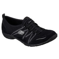 Calzado Skechers Classic Fit Active: Empress - Move Mountains para Mujer