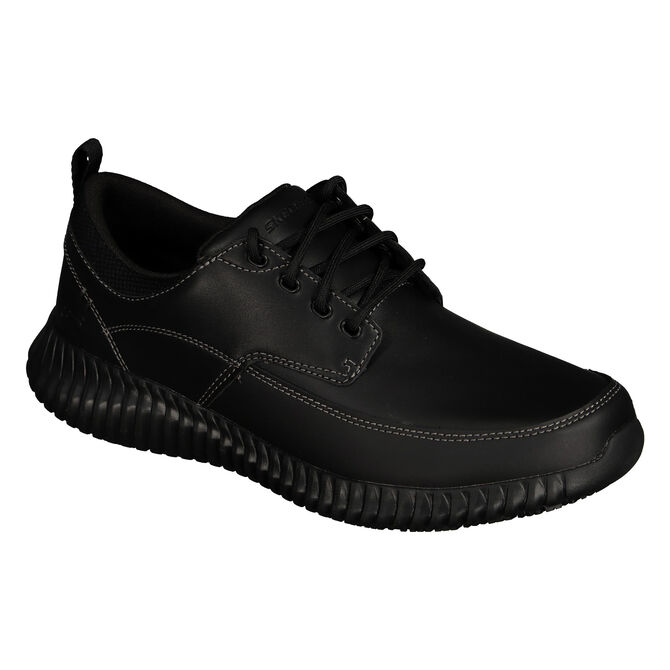 SKECHERS WORK Relaxed Fit para Hombre
