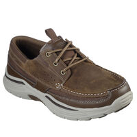 Calzado Skechers Relaxed Fit USA: Expended - Menson para Hombre