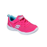 Tenis Skechers Girls Sport: Skech-Stepz 2.0 - Sparkle Trainer para niña