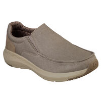 Calzado Skechers Relaxed Fit: Parson - Trest para Hombre