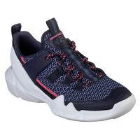 Tenis Skechers D'Lites: DLT-A - Locus para Niña