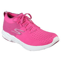 Tenis Skechers GO RUN 6 GO RUN 6 para Mujer