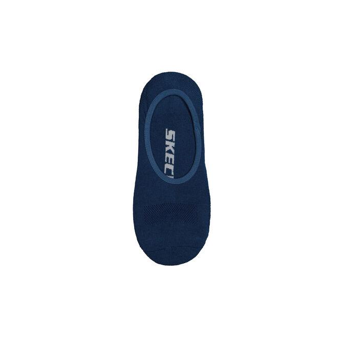 Calcetas Skechers Sport para Hombre