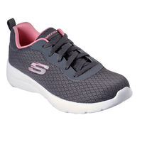 Tenis Skechers Womens Sport W Dynamight 2.0 para Mujer