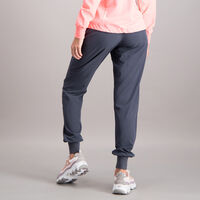 Set de Pants Skechers Sport Yoga