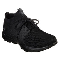 Tenis Skechers EVOLUTION ULTRA W GO WALK para Mujer