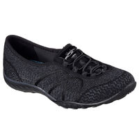 Tenis Skechers RELAXED FIT ACTIVE W BREATHE-EASY para Mujer