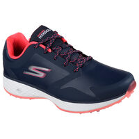 Tenis Skechers Go Golf: Eagle Pro para Mujer