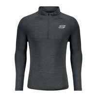 Sudadera Skechers Pullover Sport Running para Hombre