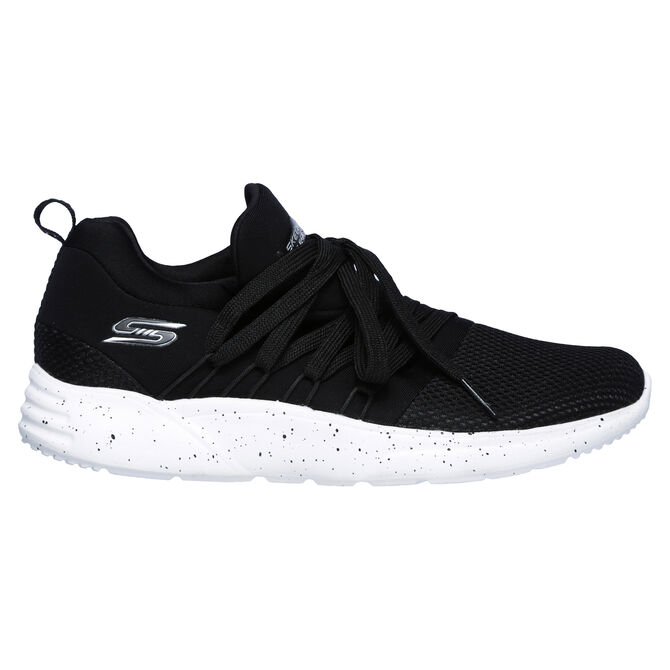 Tenis Skechers BOBS SPORT W BOBS SPARROW para Mujer