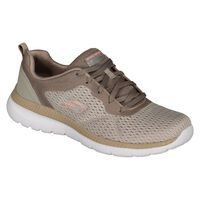 Tenis Skechers Sport: Bountiful - Quick Path para Mujer