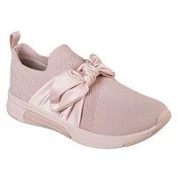 Zapato Skechers MARK NASON LA W MODERN JOGGER para Mujer