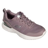 Tenis Skechers Sport Skech-Air Dynamight - The Halcyon para Mujer