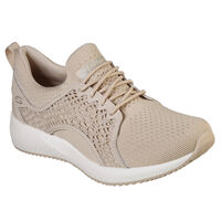 Tenis Skechers Bobs Sport Squad - Pocket Ace para Mujer