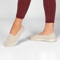Calzado Skechers Go Walk Lite: Lulu para Mujer