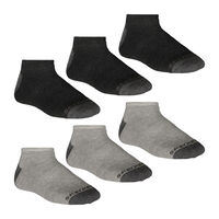 Tin Invisible Skechers Sport 6 pack para Hombre