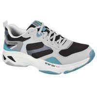 Tenis Skechers Sport-Casual Energy Racer - Lindora para Hombre