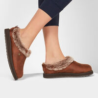 Calzado Skechers Bobs Keepsakes - R E M para Mujer