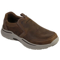 Calzado Skechers Classic Fit USA: Expended - Morgo para Hombre