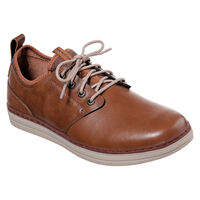 Calzado Skechers Classic Fit USA: Heston - Rogic para Hombre
