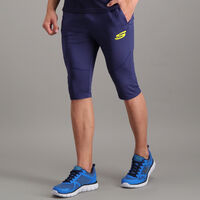 Niker Skechers Sport Training para Hombre