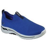 Calzado Skechers Go Walk Arch Fit - Iconic para Hombre