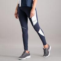 Leggings Skechers para Mujer
