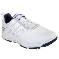 Tenis Skechers Go Golf Torque para Hombre
