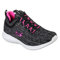 Tenis Skechers GIRLS SPORT G ULTRA FLEX para Niña